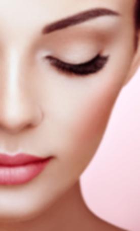 Best-Professional-Eyelash-Extensions-Bra