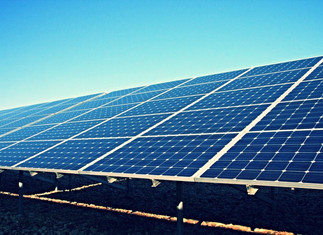 Coronal Group Scheduled to Begin Construction on Malheur County Solar Farms