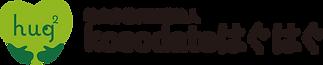 logo_long_4.png