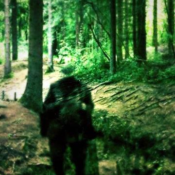 Ghosts of Verdun.