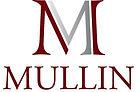 Kathleen Mullin, Kathleen Mullin attorney, Kathleen Mullin Gulfcoast, Kathleen Mullin Herald Tribune