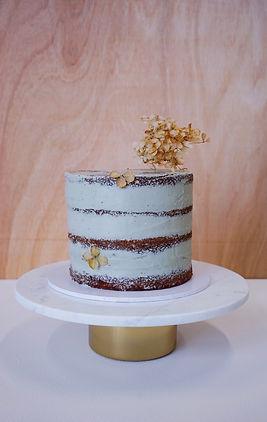 naked cake.jpeg