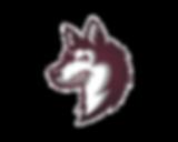 Huskies Logo.png