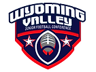 WVJFC_logo.png