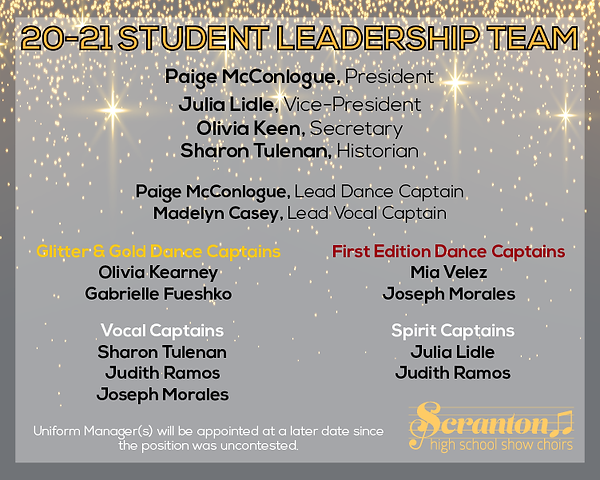 20-21 Student Leadership-01.png