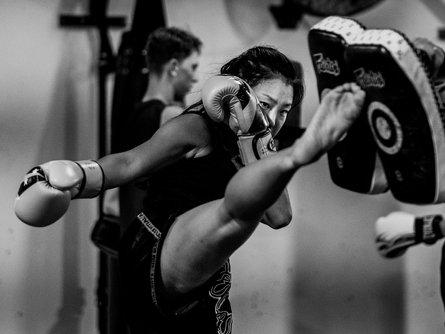Martial-Arts-Photograp