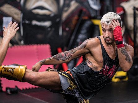 Martial-Arts-Photography
