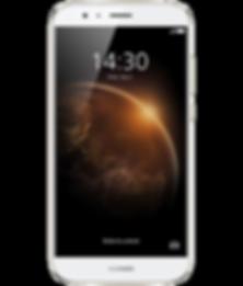 Huawei Ascend G7 Plus ремонт в Балашихе