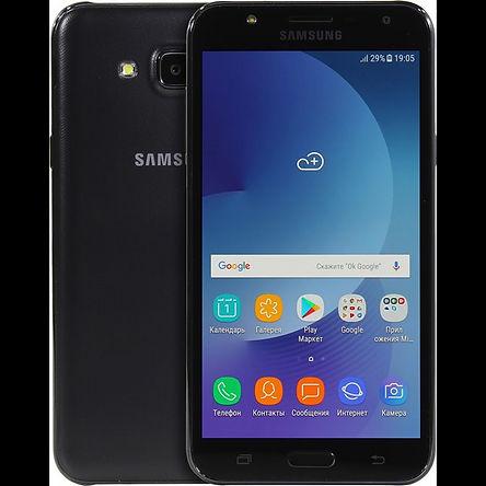 Samsung Galaxy J7 Neo SM-J701F.jpg