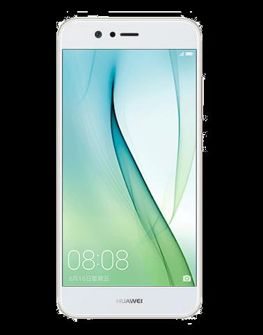 Huawei Nova Plus ремонт в Балашихе