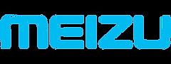 meizu logo.png