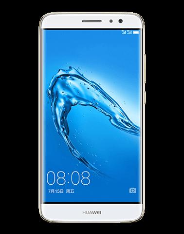Huawei Enjoy 6 ремонт в Балашихе