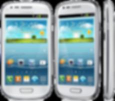 Samsung Galaxy S III mini GTI8190.png
