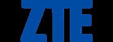 ZTE logo.png