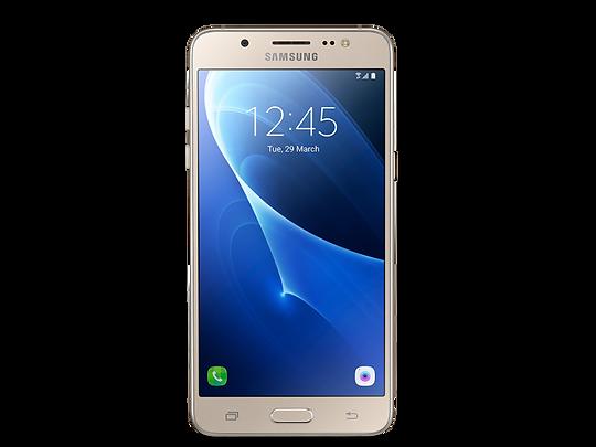 Samsung Galaxy J7 (2016) SM-J710FN.png