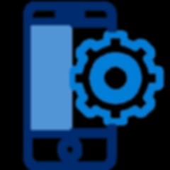 Ремонт телефонов в Улан-Удэ