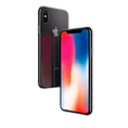 iphone x1.png