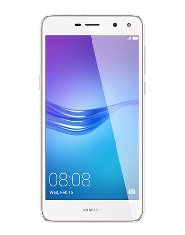 Huawei Y5 (2017) ремонт в Балашихе