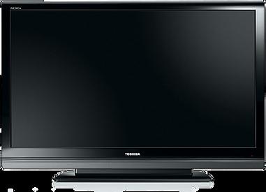 ремонт телевизоров toshiba балашиха, реутов, янтарный, авиаторов