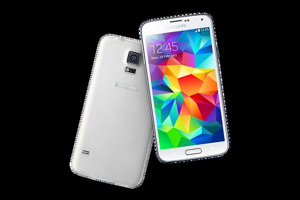 Samsung-Galaxy-S5-Duos-G900FD-White-raku