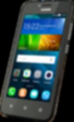 Huawei Ascend Y5 ремонт в Балашихе