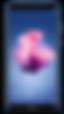 Ремонт телефонов Huawei Балашиха