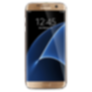 samsung-galaxy-s7-edge-repair.png