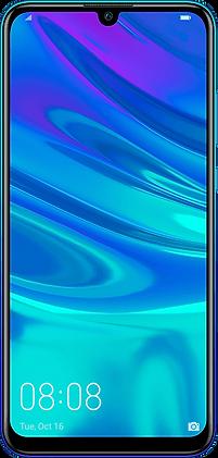 Huawei P Smart (2019) ремонт в Балашихе