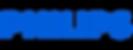 Phillips logo.png