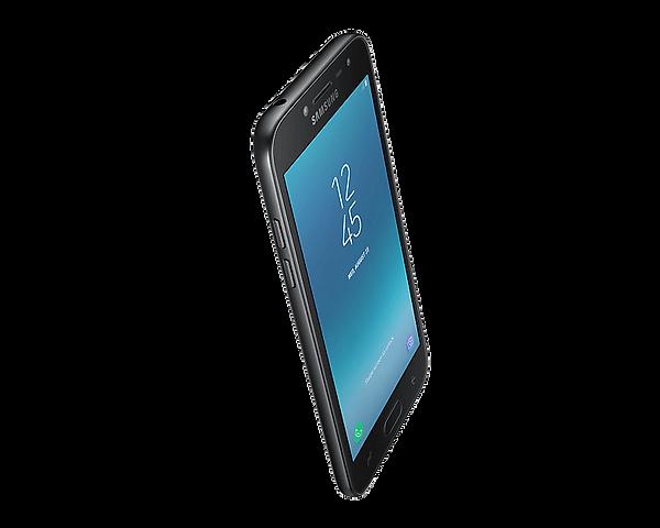 Samsung-Galaxy-Grand-Prime-Plus-battery.