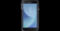 Samsung Galaxy J3 (2017) SM-J330F.png