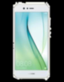 Huawei Nova 2 Plus ремонт в Балашихе