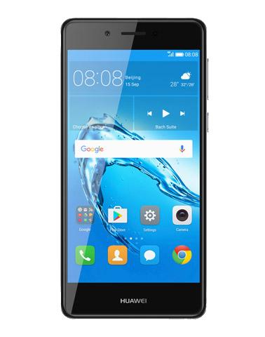 Huawei GR3 ремонт в Балашихе
