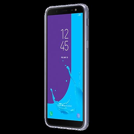 Samsung Galaxy J6 (2018) SM-J600F.png