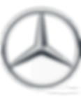 862px-Mercedes-Logo.svg.png
