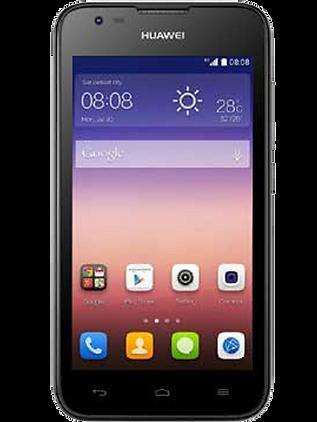 Huawei Ascend Y550 ремонт в Балашихе
