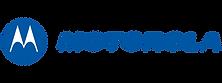 moto logo.png