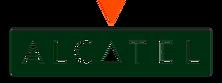 alcatel logo.png