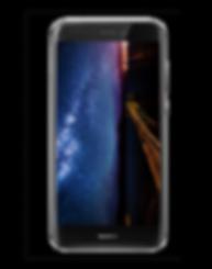 Huawei Nova lite 2017 ремонт в Балашихе