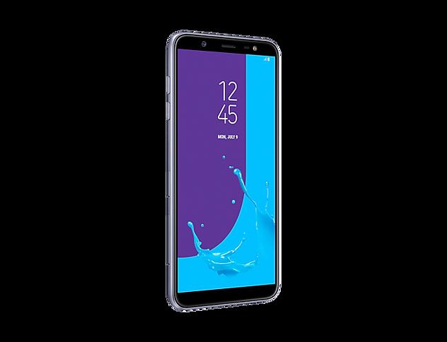 Samsung Galaxy J8 SM-J810F.png