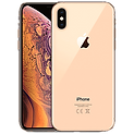 iphone xs1.png