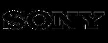 Ремонт телевизоров Sony в Балшихе
