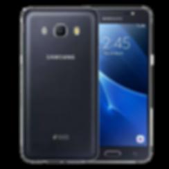 Samsung Galaxy J5 (2016) SM-J510FN_DS.pn