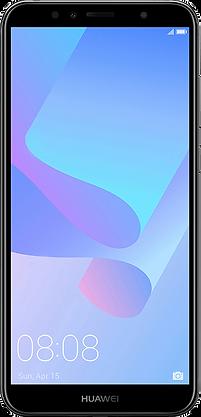 Huawei Y6 Prime (2018) ремонт в Балашихе