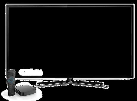 Ремонт телевизоров в Балашихе