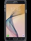 Samsung Galaxy J5 Prime SM-G570.png