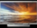 скупка-выкуп телевизоров балашиха