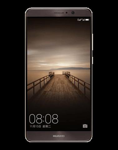 Huawei Mate 9 ремонт в Балашихе