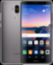 Huawei Mate 9 Lite ремонт в Балашихе