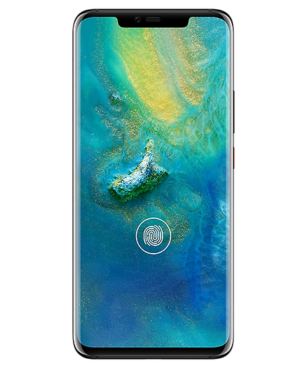 Huawei Mate 20 X ремонт в Балашихе